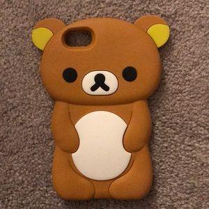 Best iPhone 7 case